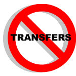 AP Collegiate Education Employees Transfer Guidelines G.O Rt.No.404