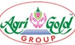 Agri Gold Depositors Registration http://protectionofapdepositors.com